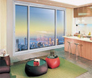 Proof of Quality Sliding Windows and Doors | LG Hausys Home Decor Solutions | Scoop.it