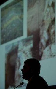 Una arqueóloga demuestra que había  mujeres en los campamentos romanos | LVDVS CHIRONIS 3.0 | Scoop.it