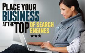 Best Seo Packages and SEO Service in India | Best SEO Service Company India | Scoop.it