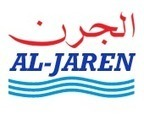 ..:: ALJAREN International storage and Services in Dubai | International movers Dubai | Scoop.it