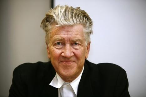 David Lynch aussi déprimé par le cinéma que Steven Spielberg - Premiere.fr   Actu Cinéma   Scoop.it