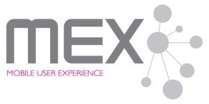 Nokia, Apple, experience and the near future by @mexfeed | cross pond high tech | Scoop.it