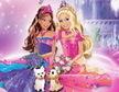 Barbie Oyunları oyunları oyna, Barbie Oyunları oyunu | Barbie oyunları | Scoop.it