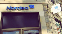 Finextra: Nordea to take EUR344 million IT charge as core platforms are upgraded | Nordic Digital Banking | Scoop.it
