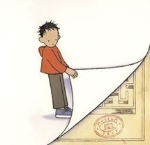 MAKE | Goodnight, Maker: Books for Pre-Readers | AboutBooks | Scoop.it