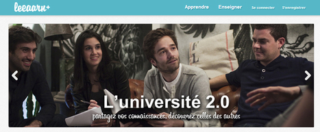 "Cours ""les bases de Wordpress pour l'e-commerce"" avec Leeaarn.com 