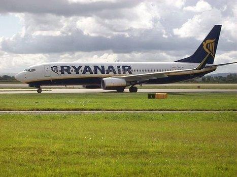 ¿Puede que dentro de poco existan vuelos completamente gratis? | tourism Costa del Sol | Scoop.it