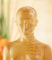 Acupuncture Enhances IQ - New Discovery - HealthCMI | Chinese medicine | Scoop.it