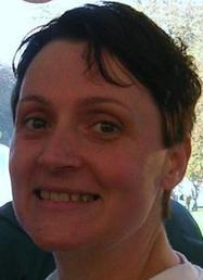 Mrs Helen Knowler - Graduate School of Education | Teaching Technology in Special Education | Scoop.it