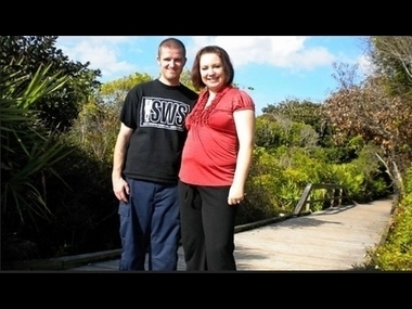 Woman's weight loss inspired by son's plea - CNN ireport | Health & Digital Tech Magazine - 2016 | Scoop.it