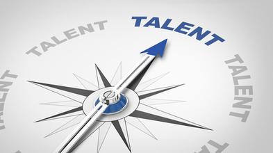 Bâtir RH – Les 10 bonnes raisons d'externaliser vos recrutements | Recrutement et RH 2.0 l'Information | Scoop.it