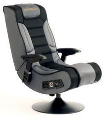 How to Choose the Best Gaming Chair | Consumer Tips on Gaming Chairs in Australia | Scoop.it