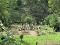 Ancient Roman gardening - Wanted in Rome | Ancient rome | Scoop.it