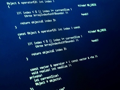 "Should Coding be the ""New Foreign Language"" Requirement? 