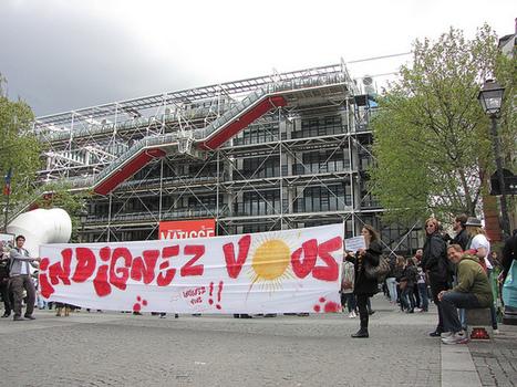 Indignez-vous !! | #marchedesbanlieues -> #occupynnocents | Scoop.it
