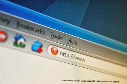 Formación y Competencias Digitales en pequeñas dosis: Los favoritos en la red, almacenamiento y etiquetado social. | APRENDIZAJE | Scoop.it