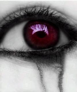 El Poder de la Mente (tecnicas para usar su poder mental) | color en la publicidad | Scoop.it