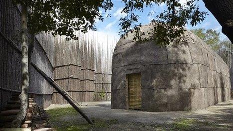 La réserve Wendake s'agrandit | Archivance - Miscellanées | Scoop.it