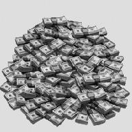 Comment monétiser son contenu éditorial ? | le 2.0 à mon service | Scoop.it