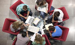 Los jóvenes y el Internet | Bichos en Clase | Scoop.it