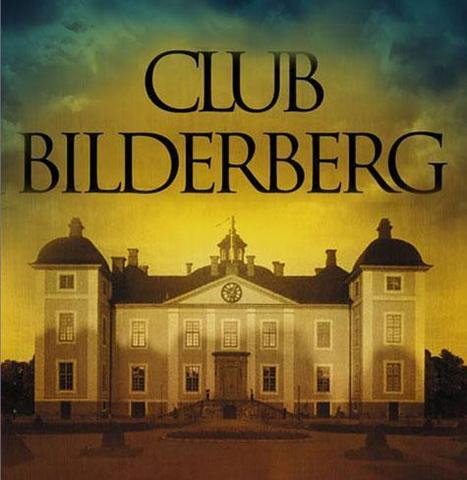 Occupy Bilderberg: An Experiment in Activist Journalism : | Editing | Scoop.it