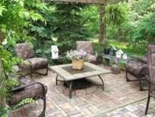 Great Patio Ideas For Your Home | Patio Designs | Scoop.it