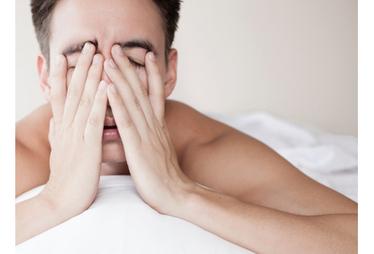 Non traitée, l'apnée du sommeil affecte la mémoire spatiale | DORMIR…le journal de l'insomnie | Scoop.it