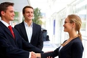 Curso de Calidad en el Servicio | Recursos Humanos | Scoop.it