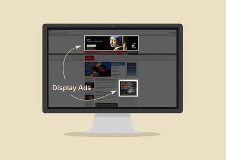 Programmatic Advertising | Digital Visibility | Scoop.it