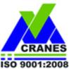 Double Girder EOT Crane Manufacturer India