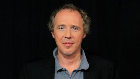 Jimmy P. : cure d'amitié avec Desplechin | Le Figaro | À la une | Scoop.it