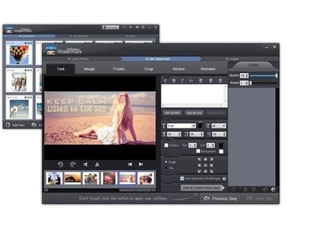 Aoao Watermark Software 100% Discount | Freebie News | Freebie News | Scoop.it