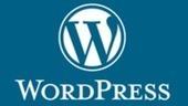Soaksoak inquiète les éditeurs Wordpress | Réflexion de net-partenaires | Scoop.it