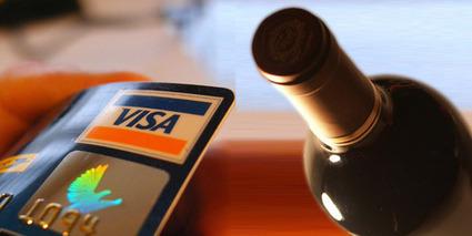 10 razões porque o consumidor pagará mais por um vinho | Notícias escolhidas | Scoop.it