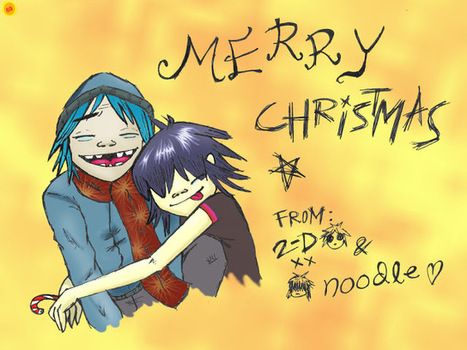 Merry Christmas 2016   Merry Christmas 2016 Images   Merry Christmas 2016 Wishes   Christmas 2016 wishes greetings Images   Scoop.it