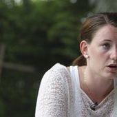 A Dubaï, une Norvégienne condamnée à seize mois de prison pour avoir été violée   Au hasard   Scoop.it