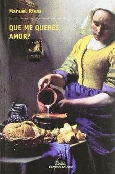 Erik's Choice: José Luis Cuerda: La lengua de las mariposas ...   Educacion   Scoop.it