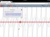 An Incredible Mathematics Application - Sketchometry - dynamic geometery -  more than a graphing calculator | iGeneration - 21st Century Education | Scoop.it