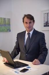 À l'heure de la transition numérique des TPE et PME françaises - L'Express | Pédagogie numérique 2012 | Scoop.it