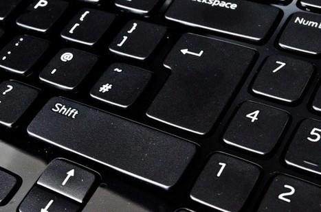 'Hack the Pentagon' program reveals 138 security flaws: US | Jeff Morris | Scoop.it