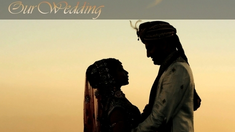 Indian wedding videography | Best collections of Indian Art | Scoop.it