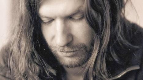 L'Idiot Electrique: Richard D. James | Aphex Twin | Scoop.it