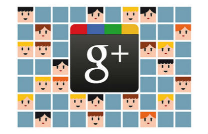 6 Pros And Cons Of Google+ For Small Business - | The Perfect Storm Team | Scoop.it