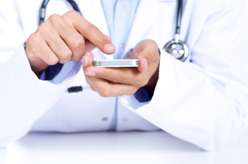 Why there is such a Frenzy about Medical Apps | mHealth- Advances, Knowledge and Patient Engagement | Scoop.it