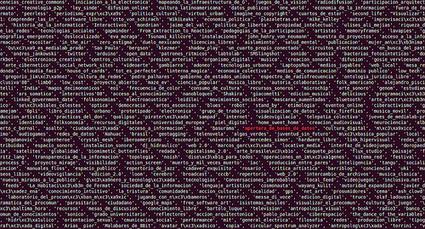 Les métadonnées, baliser le Web pour mieux le parcourir | Semantic and Education | Scoop.it