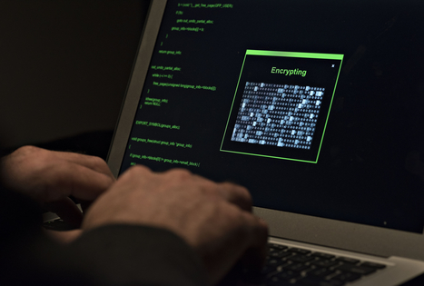 Security Companies Hire Hackers, Ex-Spies to Fight Cyber Attacks | Ciberseguridad + Inteligencia | Scoop.it
