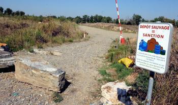 Beaumont-sur-Lèze : L'idée d'un  golf urbain creuse son trou - La Dépêche | Nouvelles du golf | Scoop.it