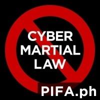 Netizen Report: Cybercrime Edition – The Netizen Project | Media Law | Scoop.it