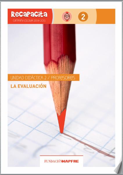 El desafio de la evaluación, porfolios y rúbricas | Educación, Tic y más | Scoop.it