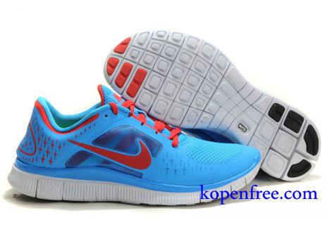 kopen goedkope Dames nike free run 3 schoenen in onze online winkel. | nike free in nederland | Scoop.it